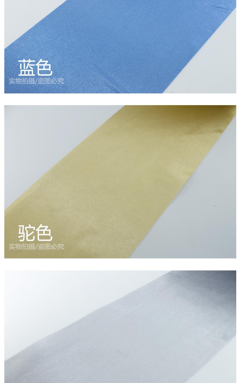 Vải lót Giá hiện thời chiếc sofa màn màn hình cao độ cao mặc vải tự trang trí nhà máy tạo mẫu vải hộ