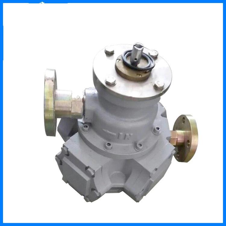 JIAHE Đồng hồ đo lưu lượng dòng chảy Cung cấp dài hạn lưu lượng kế chất lỏng Đồng hồ đo lưu lượng kh