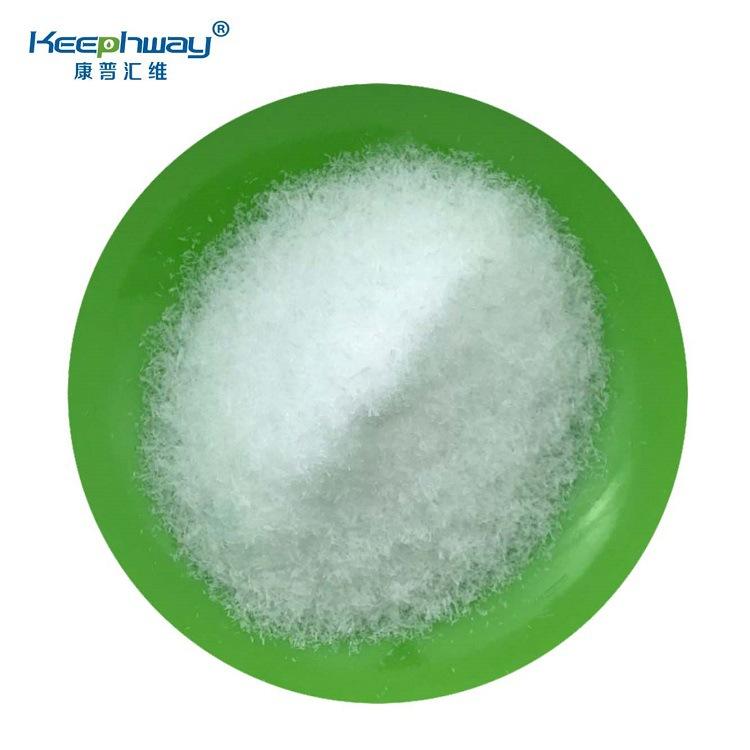 KPHW Thị trường Hoá chất Hàm lượng cao của tinh thể AR urê Nhà máy hóa chất trực tiếp tốt