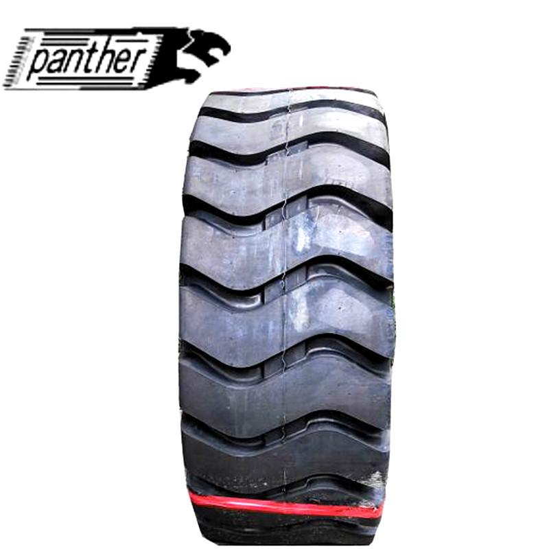Bánh xe lốp xe tải PANTHER 23,5-25 lốp xe nâng