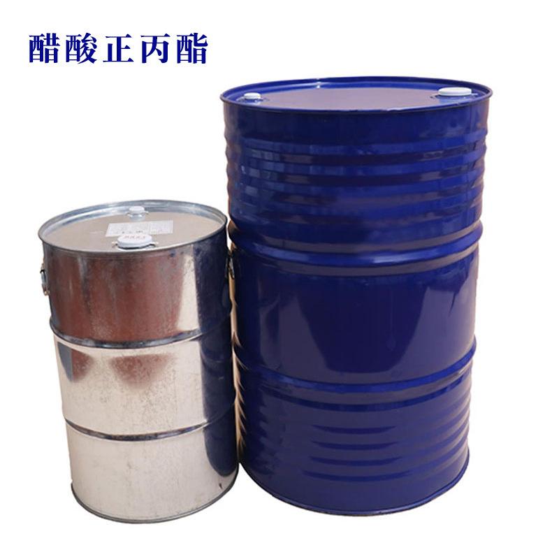 Thị trường Hoá chất Các nhà sản xuất cung cấp n-propyl acetate, propyl acetate, bán buôn hóa chất kh