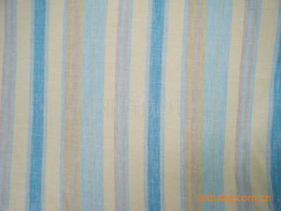 Vải Hemp mộc Cung cấp 488 vải xám, vải trắng, vải nhuộm, vải nhuộm