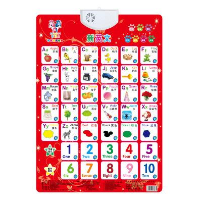 Đồ chơi luyện trí thông minh  Cá thông minh, trẻ sơ sinh, trẻ em, đồ chơi, giáo dục sớm, biểu đồ tườ