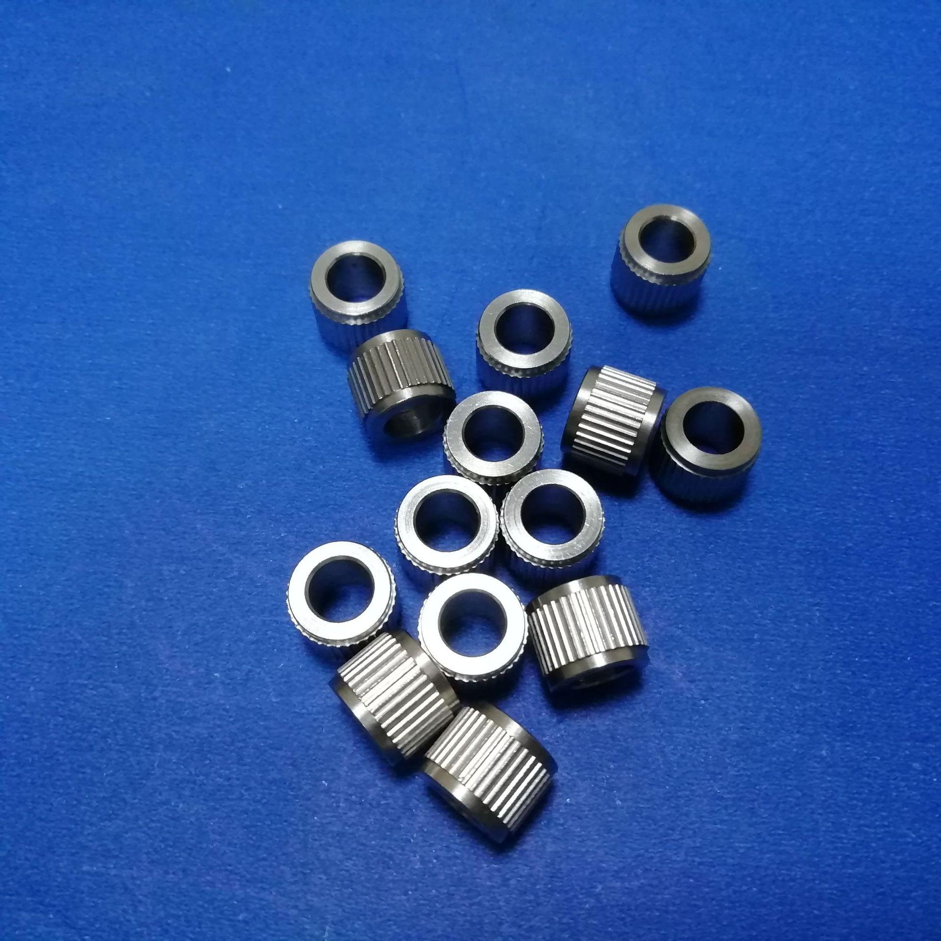 Linh kiện điện tử CNC chuyên nghiệp máy tiện CNC bộ phận xử lý tất cả các loại bộ phận gia công kim