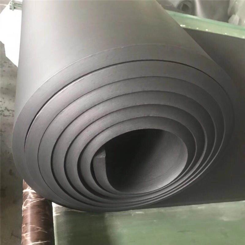 SHENGKANG Thị trường sản phẩm nhựa Bán buôn tấm cao su và tấm nhựa b1 tấm nhôm cao su, tấm xốp cao s