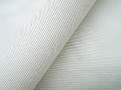 30g màu xám trắng vải trắng vải vóc dày vải mỏng vải vải vải vải sợi vải vải vải vải polyester thẻ c