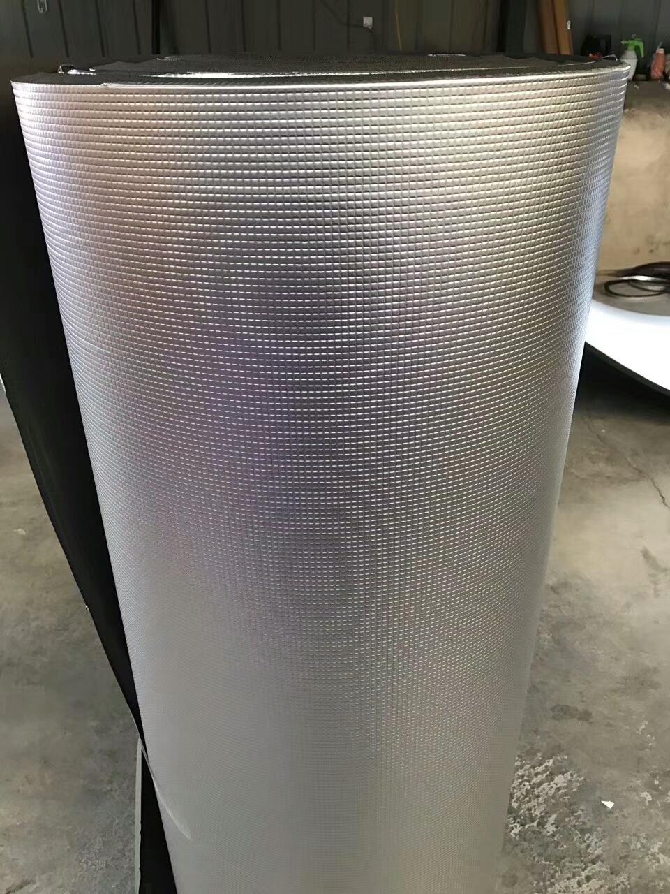 SHENZHOU Thị trường sản phẩm nhựa Ván cao su và nhựa Tấm cách nhiệt cao su và nhựa Tấm xốp cao su và