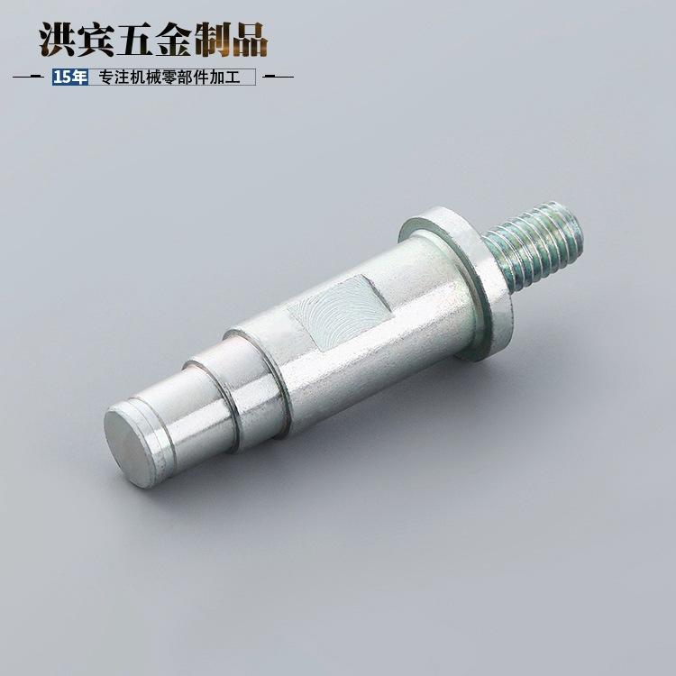 Linh kiện điện gia dụng Các nhà sản xuất sản xuất phụ tùng điện đa tiêu chuẩn và phụ tùng sửa chữa p