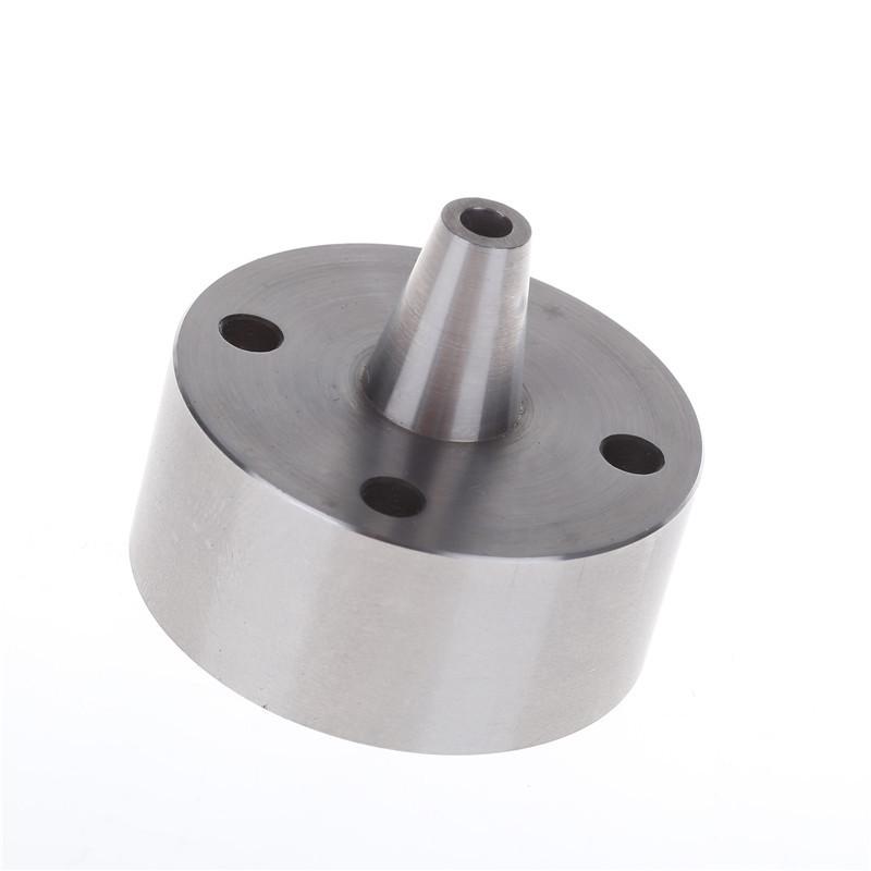 Linh kiện điện tử Đông Quan CNC gia công hợp kim nhôm, gia công linh kiện điện tử, nhà sản xuất chuy