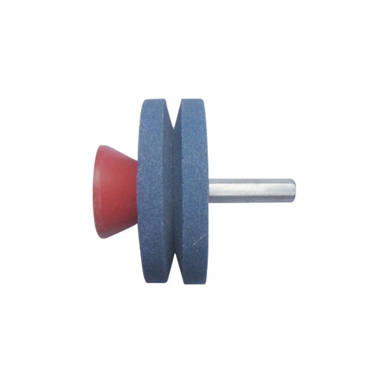 QWMG Công cụ mài Các nhà sản xuất cung cấp công cụ phần cứng mài mòn gốm mài nhôm mài khí nén máy cắ