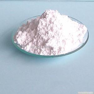 LANFENG Chất phụ gia tổng hợp 4,5-Dichloro-2-n-octyl-3-isothiazolinone | Chất chống nấm DCOIT