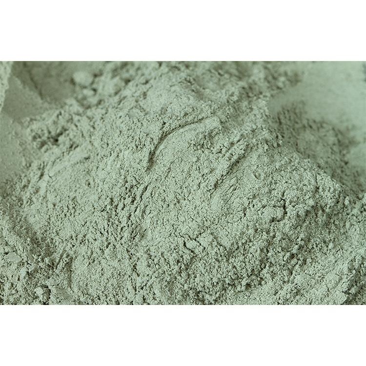 Bột màu vô cơ Nhà máy trực tiếp sản xuất chuyên nghiệp các sắc tố vô cơ hóa học