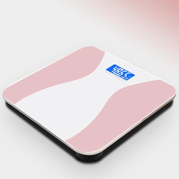 cân đo điện tử sức khỏe .