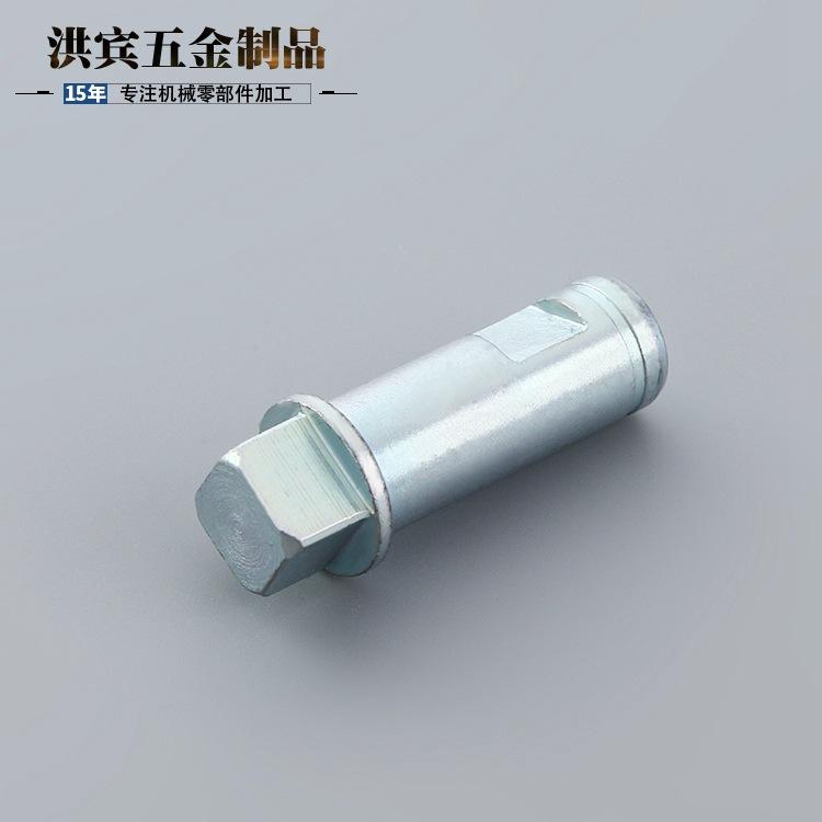 Linh kiện điện gia dụng Phụ tùng thay thế phần cứng và các bộ phận điện, ốc vít, thông số kỹ thuật đ