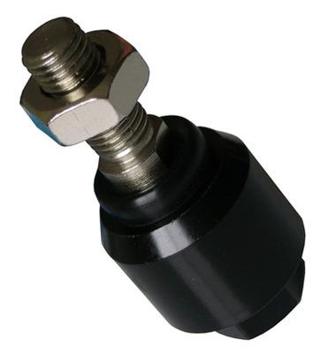 Nxi-d Linh kiện khí nén FJ series nổi khớp các thành phần khí nén vít kết nối xi lanh phụ kiện chung