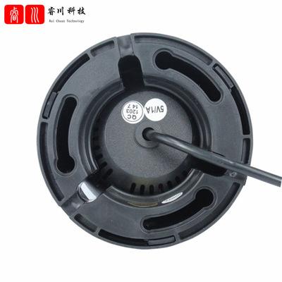 Camera giám sát Máy giám sát không dây tại nhà miễn phí camera USB Camera HD camera hồng ngoại Thẻ T