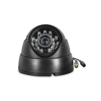 Camera giám sát Conch card camera Hồng ngoại tầm nhìn ban đêm Camera giám sát BNC lưu trữ thẻ TF máy