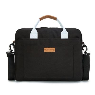Túi đựng máy vi tính Apple macbook 11 12 13.3 inch túi khí chống sốc túi đựng laptop nhiều màu cho n