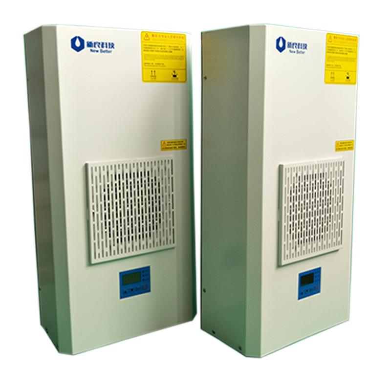 XINIANG Điều hòa, máy lạnh Tủ điện điều hòa không khí tủ điều hòa không khí công nghiệp PLC điều khi