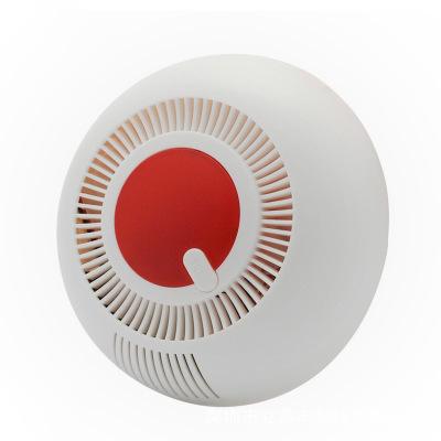 Thiết bị báo khói  Thương mại điện tử đặc biệt cho các sản phẩm mới Báo động khói Máy dò báo động de