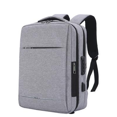 Túi đựng máy vi tính Ba lô 17 inch 17,3 inch ba lô máy tính xách tay túi máy tính xách tay túi táo t