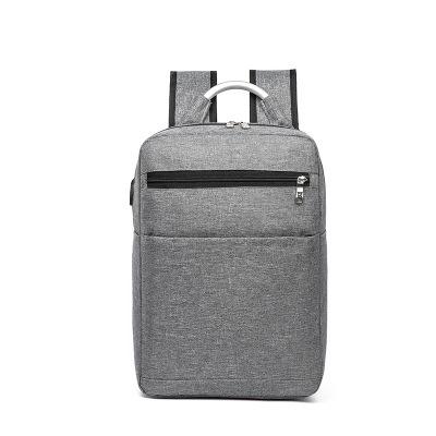 Túi ba lô đựng máy vi tính đeo vai mới đa chức năng
