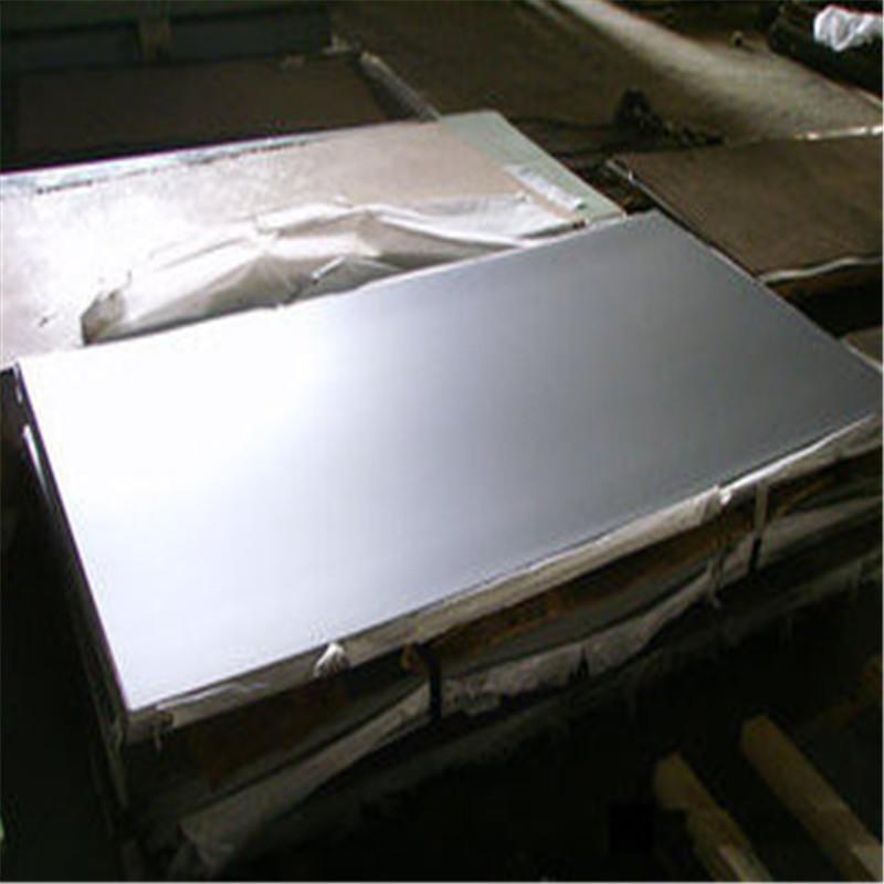 BAOGANG Cán nguội SPCC tấm lạnh cuộn lạnh cán tấm lạnh cuộn đặc điểm kỹ thuật cuộn 0,5 0.8 1.0 1.2 1