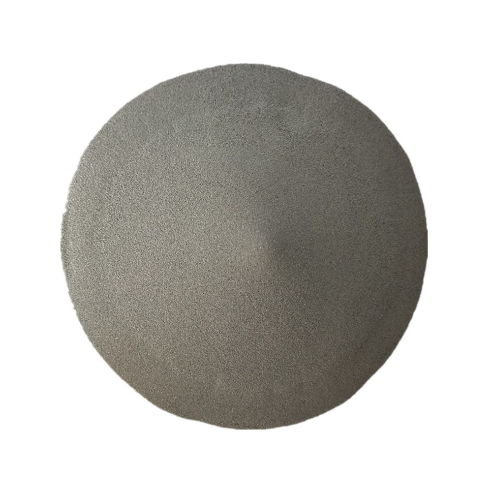 HAOTAI Bột kim loại Các nhà sản xuất sản xuất trực tiếp Ni35 hợp kim cơ sở niken phun phun hợp kim b