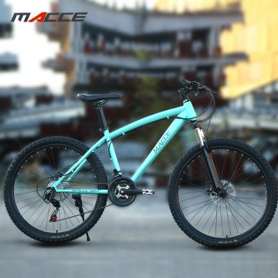 xe đạp leo núi thể thao 24 inch 26 inch