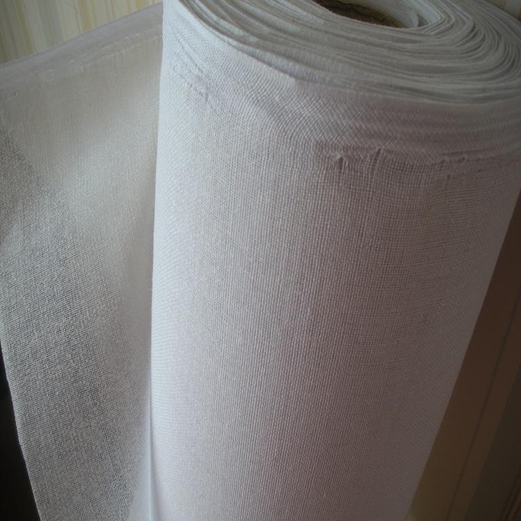 Vải lót Vải dệt cửa sổ lót, đan xen, rèm, bán buôn lót cứng, chiều rộng 1,15 m, cắt không điểm