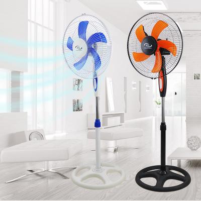 Quạt máy Quạt điện gia dụng, quạt sàn, siêu yên tĩnh, gió lớn, tiết kiệm năng lượng, quạt lắc đầu, q