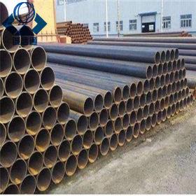 Tiangang Đường ống hàn thẳng Q345B Tiangang