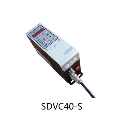 Máy sàng Máy rung tuyến tính áp điện HY-ZB80 có thể được sử dụng để vận chuyển các thành phần siêu v