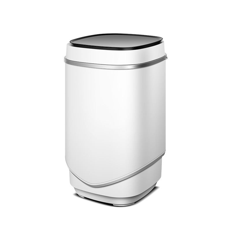 SAST Máy giặt mini thùng đơn Yushchenko XPB40-B1 dành cho trẻ sơ sinh nhỏ bán tự động hộ gia đình có