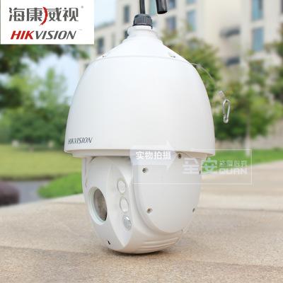 Quả cầu thông minh  Hikvision DS-2AE7162-A 700 bóng hồng ngoại thông minh độ nét cao gấp 23 lần