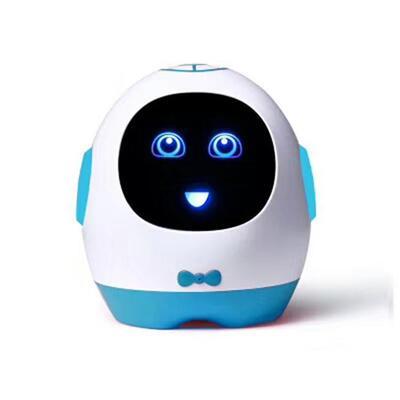 Máy học ngoại ngữ Alpha thông minh máy học robot máy giáo dục sớm máy dịch máy đối thoại bằng giọng