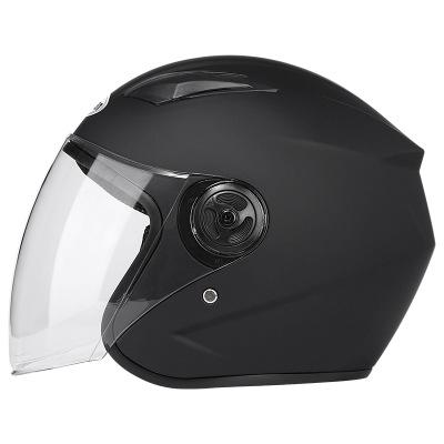 Mũ bảo hiểm xe đạp Bán buôn đi xe đạp mũ bảo hiểm điện mũ bảo hiểm mũ bảo hiểm xe máy mũ bảo hiểm un