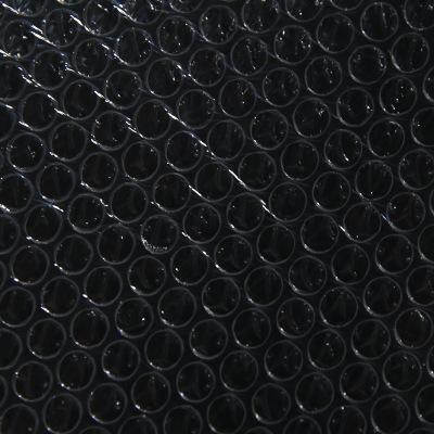 Túi xốp hộp  Nhà máy trực tiếp làm dày vật liệu mới bong bóng khối lượng sốc chống sốc bao bì giấy b