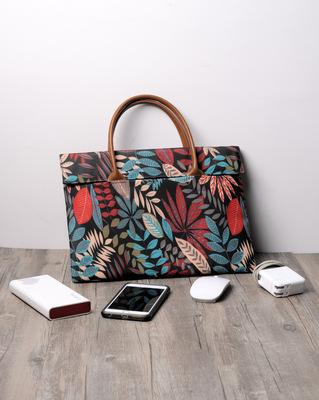 Túi đựng máy tính xách tay 14 / 15,6 inch nam và nữ Apple notebook , macbook pro