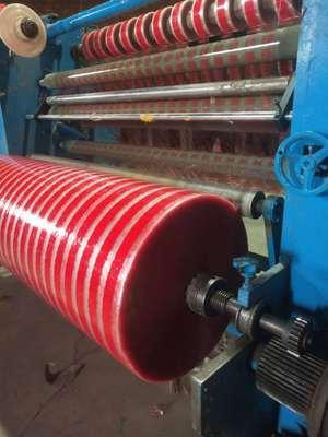 Băng keo đóng thùng  Các nhà sản xuất sản xuất băng LOGO, băng tùy chỉnh, tùy chỉnh in ấn