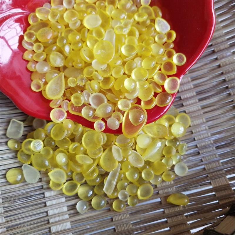 SHENGHENG Nhựa tổng hợp Nhà máy sản xuất màng phủ trực tiếp nhựa phenolic cao su tổng hợp đúc phenol
