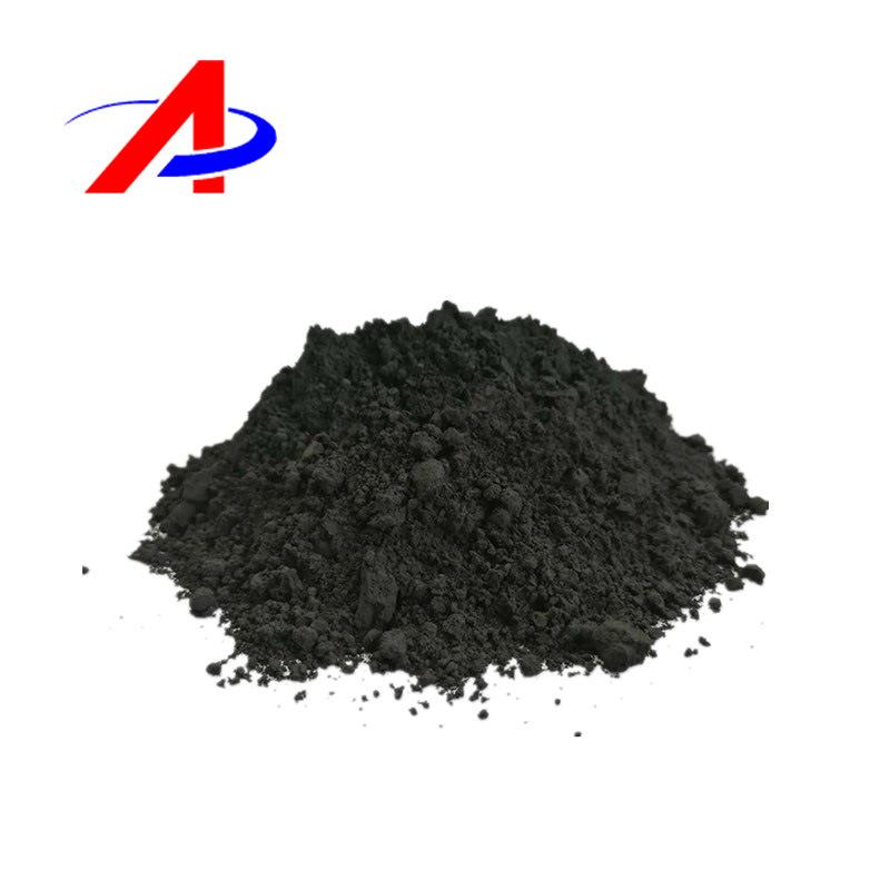 AIDUN Bột kim loại Sản xuất bột antimon kim loại, bột tantalum micron nano có độ tinh khiết cao, bột