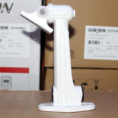 thị trường thiết bị giám sát Đầu camera giám sát Hai Khang Dahua 1212ZJ khung hợp kim nhôm trong nhà