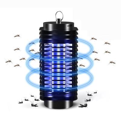 Đèn diệt muỗi  Quy định của Anh, quy định của Nhật Bản, thương mại điện tử xuyên biên giới, Amazon A