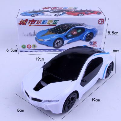 Xe đồ chơi điện mô hình xe hơi cho trẻ em .