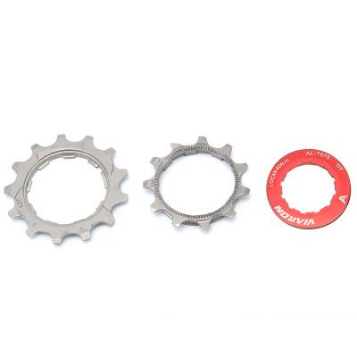 Sang số VIARON / Bánh đà xe đạp leo núi 8/9/10/11/12 bánh răng tốc độ sang số Phụ kiện xe đạp