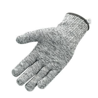 Găng tay chống cắt  Găng tay chống mài mòn Celite B-1000 Găng tay bảo vệ chống cắt và cắt cơ khí