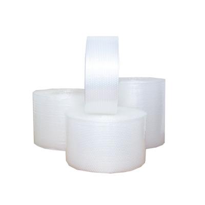 Màng xốp hơi  Vật liệu mới chống sốc bong bóng màng dày 30cm50cm bong bóng pad bao bì bọt cuộn bao b