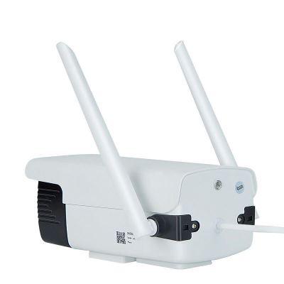 Camera giám sát Camera giám sát ngoài trời HD không dây webcam điện thoại di động từ xa Camera giám