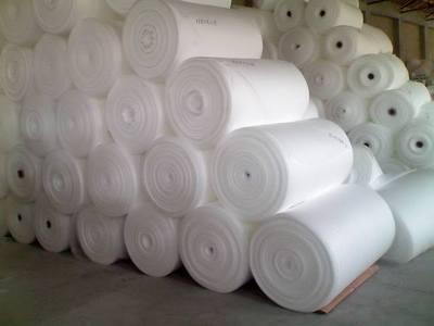 Mút xốp  Nhà sản xuất bán buôn chế biến tùy chỉnh EPE ngọc trai bông xốp bông bao bì chống sốc bông